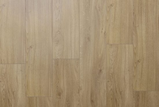 SWISS FLOOR NOBLESSE 4V WIDE