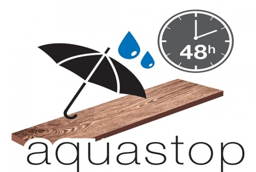 SWISS AQUASTOP